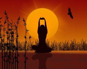 Йога – начин на живот
