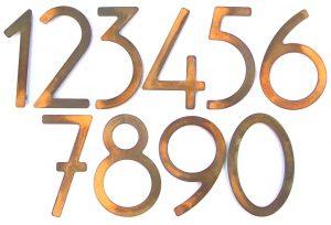 Питагорова нумерология за начинаещи