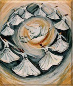 Суфизъм