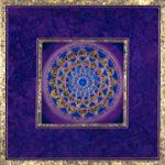 Purple_Lovers_Mandala_icon
