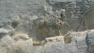 Снимки от Мадара 13-14.08.2011