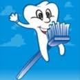 Заздравяване на зъбите и венците