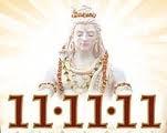 """Онлайн медитация """"Светлината в нас"""" на 11.11.11 от 07:15 часа"""