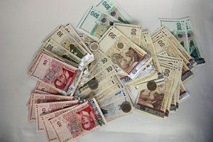 Как да подновим връзката ни с парите?