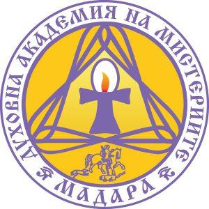 Предварителна програма събития 2012