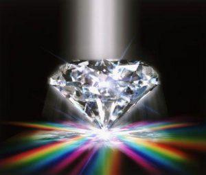 Мечтите са като диамантите…