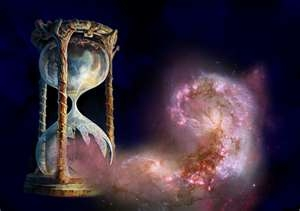 Теория за разгъване на времето част 2