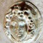 DSC08328-001