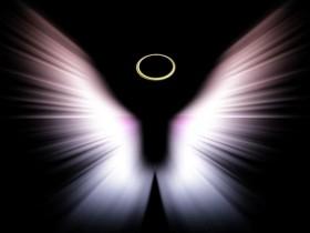 Болестта като път към божественото