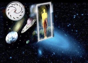 Арктурианците говорят за структурата на времето – част 1