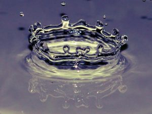 Силициева вода срещу атеросклероза и жлъчнокаменна болест