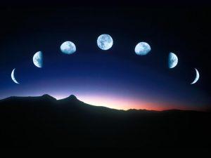 CELESTIAL – документален филм на Хосе Ескамиля за Луната