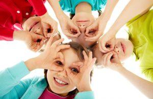Родителски послания и формиране на жизнен сценарий – Част 3