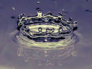 Силициева вода срещу атеросклероза и жлъчнокаменна болест – Част 2