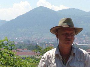 Мистериите на босненските пирамиди 23 юни