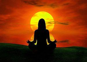 Пет важни причини допълващи полезността от медитиране