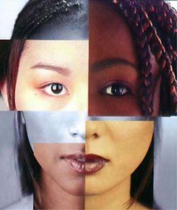 Шестата раса