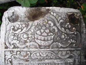 Мистериите на Стара Загора – 1