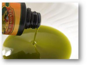 Антитуморната терапия с масло от хашиш