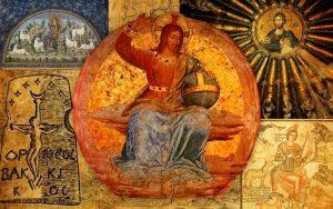 Орфизъм, орфически мистерии