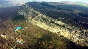 Мистичните Мадарски скали крият много тайни…