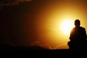 Тайните на тибетската медицина (Част 5)