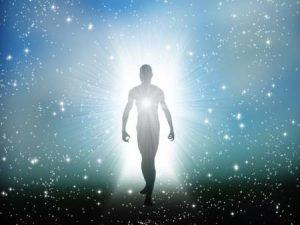 Светът след квантовия преход