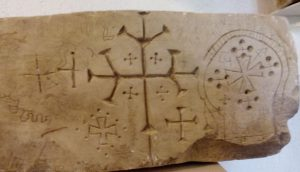 Провадия – каменна библиотека, тракийски светилища, крепости…