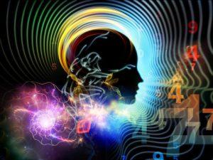 Мистика за всеки – Нумерология