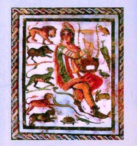 Българите са в основата на човешката цивилизация 2