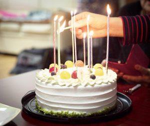 """Рожден ден на Академия на мистериите """"Мадара"""""""