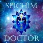 SEICHIM DOCTOR